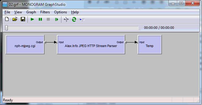 Sample Mjpeg Video File Downloaddcinst